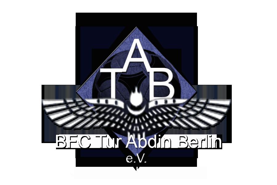 BFC Tur Abdin Berlin e.V.